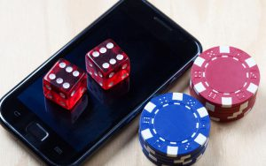 No Deposit Bonuses In Android Mobile Casino