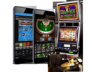 Mobile Phone Casino No Deposit Bonuses Guide