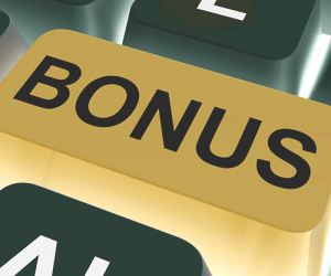 favorite canadian no deposit bonus in mobile casino