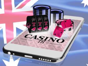 mobile casino no deposit bonus australian