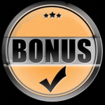 uk mobile casino no deposit bonus wagering requirements
